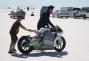 2010-motoczysz-e1pc-bonneville-salt-flats-lsr-09