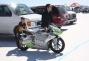 2010-motoczysz-e1pc-bonneville-salt-flats-lsr-10