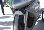 2010-motoczysz-e1pc-bonneville-salt-flats-lsr-13