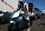 2011-motoczysz-e1pc-czysz