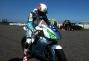 2011-motoczysz-e1pc-jurby-rutter