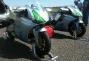 motoczysz-e1pc-2010-2011