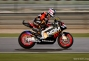 motogp-crt-ngm-forward