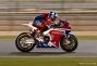 motogp-crt-paul-bird