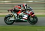 motogp-crt-speed-master