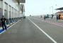 pit-lane-losail-qatar-gp