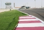 turn-one-losail-qatar