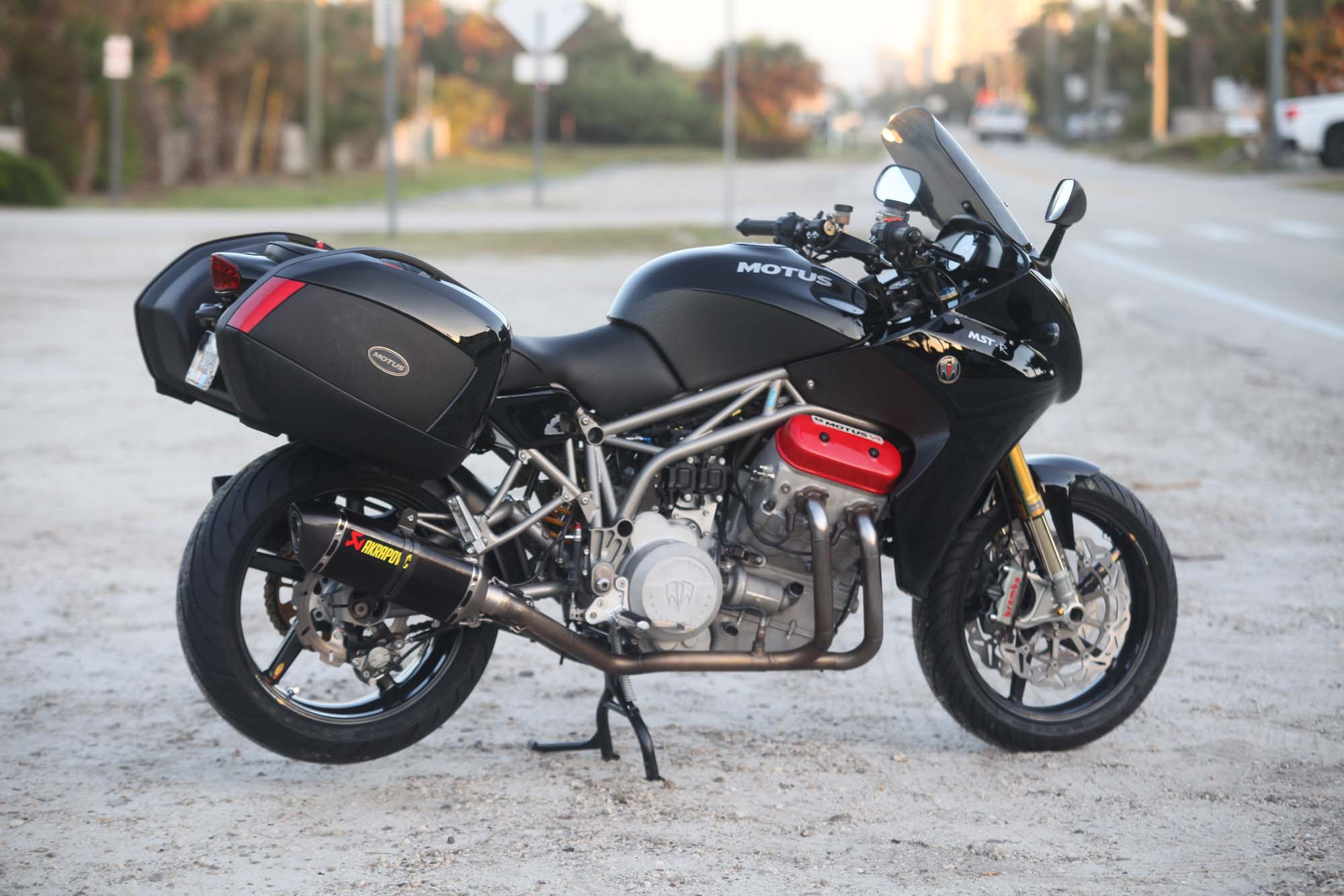 Contra Costa Powersports-Used 2009 Honda ST1300 ABS sport ...