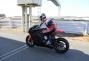 mugen-shinden-electric-motorcycle-01