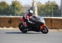 mugen-shinden-electric-motorcycle-02