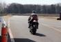 mugen-shinden-electric-motorcycle-03