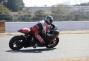 mugen-shinden-electric-motorcycle-04