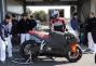 mugen-shinden-electric-motorcycle-05