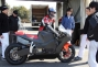 mugen-shinden-electric-motorcycle-07