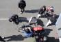 mugen-shinden-electric-motorcycle-08