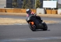 mugen-shinden-electric-motorcycle-09