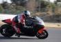 mugen-shinden-electric-motorcycle-10