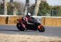 mugen-shinden-electric-motorcycle-11