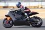 mugen-shinden-electric-motorcycle-12