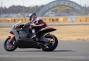 mugen-shinden-electric-motorcycle-13