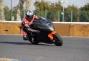 mugen-shinden-electric-motorcycle-14