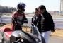 mugen-shinden-electric-motorcycle-16