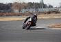 mugen-shinden-electric-motorcycle-17