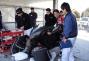 mugen-shinden-electric-motorcycle-18