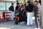 mugen-shinden-electric-motorcycle-19