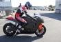 mugen-shinden-electric-motorcycle-20