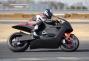 mugen-shinden-electric-motorcycle-21
