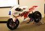 mugen-honda-tt-zero-electric-superbike-02