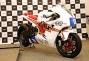 mugen-honda-tt-zero-electric-superbike-03