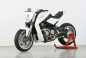 MV-Agusta-Bestiale-Yacouba-Design-07.jpg