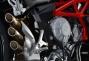 2013-mv-agusta-brutale-800-02