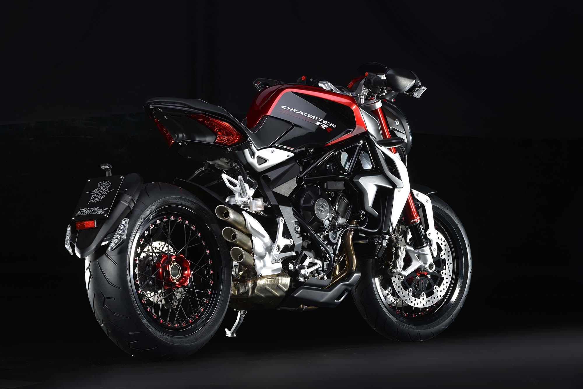 pin 2015 mv agusta - photo #36