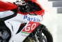 mv-agusta-f3-corse-parkingo-supersport-01