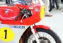 mv-agusta-f3-corse-parkingo-supersport-08