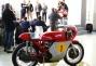 mv-agusta-f3-corse-parkingo-supersport-14