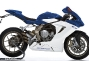 mv-agusta-f3-color-photoshops-2