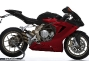 mv-agusta-f3-color-photoshops-3