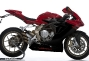 mv-agusta-f3-color-photoshops-5