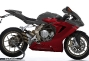 mv-agusta-f3-color-photoshops-7
