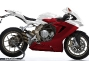 mv-agusta-f3-color-photoshops-8