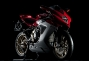 Trouble Brewing for the MV Agusta F3? thumbs mv agusta f3 eicma leak 1