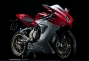 Trouble Brewing for the MV Agusta F3? thumbs mv agusta f3 eicma leak 2