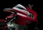 Trouble Brewing for the MV Agusta F3? thumbs mv agusta f3 eicma leak 4