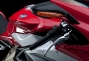 Trouble Brewing for the MV Agusta F3? thumbs mv agusta f3 eicma leak 5