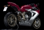 Trouble Brewing for the MV Agusta F3? thumbs mv agusta f3 eicma leak 6