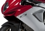 MV Agusta Coming to Canada thumbs mv agusta f3 official photos 10